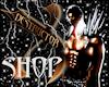 DX-Shop-Banner