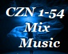 Mix Music,20secs,54 trgs