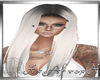 Odelette Silver