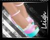 [L]CandyShoes