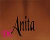 (DC)Anita Tramp Stamp