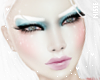 n| Winter Deilight Skin