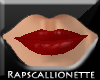R: Lips NatHead Red1