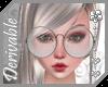 ~AK~ Drv. Kawaii Glasses