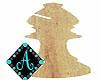 Ama{Chess Light Bishop