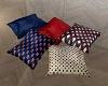 USA Relax Pillows