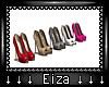 cute shoes2 pumps