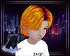 QSJ-Fico Hair