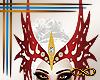 [CFD]Vamp Empress Crown