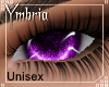Fantasy Eyes - Purple