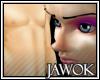 JA | LittleAngelMakeUp