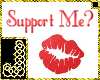 -J- I Support Janisdkh