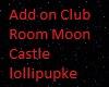 Add on Club