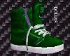 Green_DC