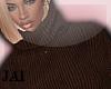 =Ven= CoCo Sweater
