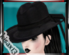 x13 Mystery Hat