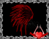 Betta Red Tail M/F