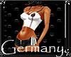 [DZ]Germany world cup