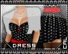 [c] Sallysue Retro Dress