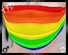 [TFD]Pride Mask