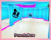 |PandaBue|Kawaii Panda