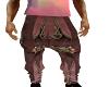 pantalon06