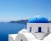[I] Greek escape