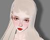 Babygirl White