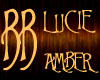*BB* LUCIE - Amber