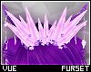 V e Prism Crown