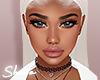 $ White Boucht