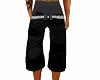 Black Jeans Denim