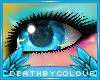 [!] Tweet | Eyes