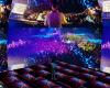 Special DJ Dance Place