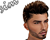 SimCreation Hair
