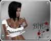 [BIR]Disaster *Top