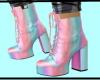 [CN] Tripide LGBT Shoes