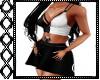 !C* Dido Black/White