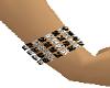 Diamond Bracelet Rt.