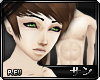 [Rev] Bishounen Skin