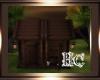 ~ Outhouse~