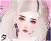 ༄Lin Da 薄桜