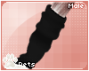 [Pets]Clessa|arm warmers