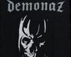 Demonaz TShirt