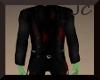 ~Frankenstien Jacket