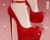 n  Sailor Heels