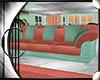 .:C:. Capri couch3