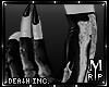 ᴍ | My Gloves