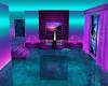 Neon Private Room Bundle