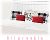 A* Noelle Bed